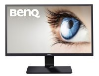 "BenQ GW2470HE 24"" Full HD LED Monitor with Eye Care"