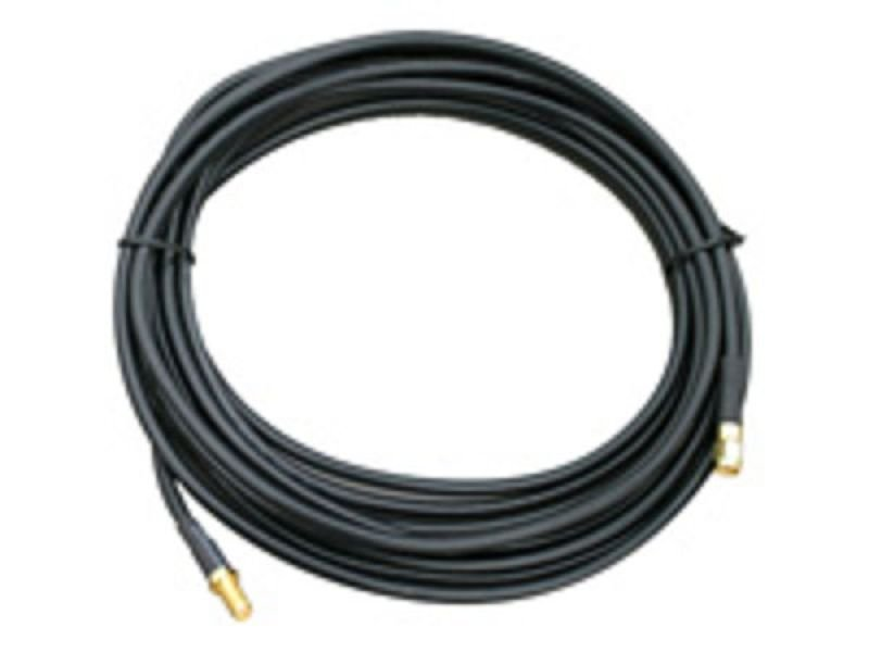 TP-Link TL-ANT24EC3S Antenna extension cable