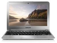 "REFURBISHED Samsung XE303 Chromebook Samsung Exynos 5 CPU 1.7 GHz 2GB RAM 16GB Flash 11.6"" LED No-DVD Intel HD WIFI Webcam Chrome OS"