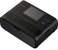 Canon SELPHY CP1300 Photo Printer - Black