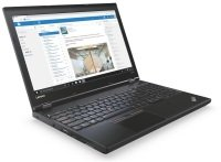 Lenovo ThinkPad L570 Laptop
