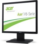 "Acer V196L - 19"" LED Monitor - 5:4"