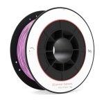 BQ Violet PLA filament 1.75mm 1kg