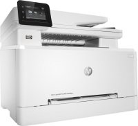 HP M280nw Colour LaserJet Pro Multifunction Laser Printer