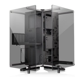 Thermaltake Core P90 Tempered Glass Edition