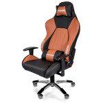 AK Racing K7001 Premium Gaming Chair