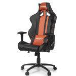 AK Racing Rush Gaming Chair