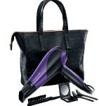 Remington Glamourous of All Dryer Gift Set- D3192GP