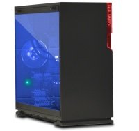 Viglen Incepta I i5 1050 Gaming PC