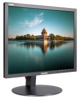 "Lenovo ThinkVision LT1913p 19"" Monitor"