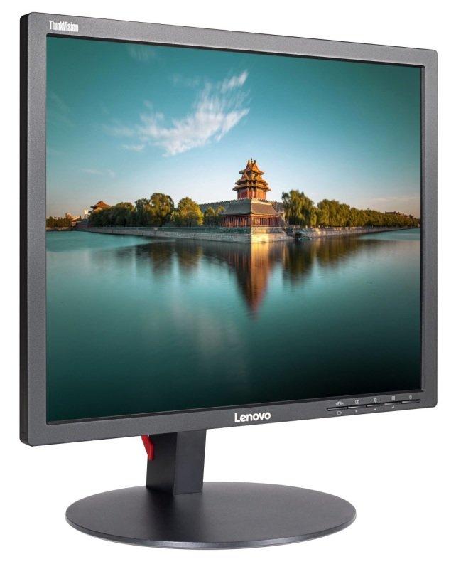 "Lenovo ThinkVision LT1913p 19"" Monitor"