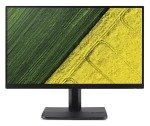 "Acer ET241Ybi 23.8"" Full HD IPS HDMI Monitor"