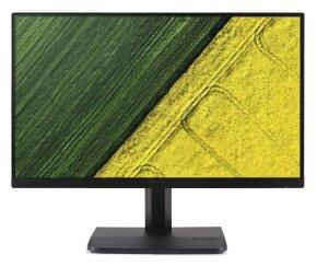 "Acer ET241Ybi 23.8"" Full HD IPS HDMI Monitor"