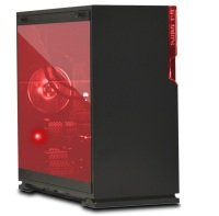 Viglen Incepta AMD III 1060 Gaming PC