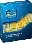 EXDISPLAY Intel Xeon E5-2650 V2 2.60GHz Socket LGA2011 20MB Cache Retail Boxed Processor