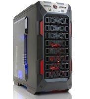 StormForce Typhoon Gaming PC