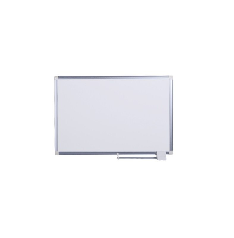 Bi-Office New Generation Magnetic Board 1200x900mm - MA0507830