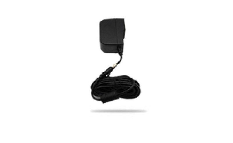 Logitech 993-001143 Spare Power Adapter