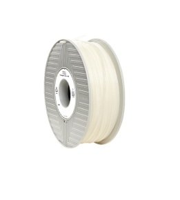 Verbatim PP 2.85mm 500g Reel Natural 55951