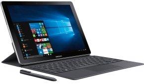 Samsung Galaxy Book 12 2-in-1 Laptop