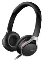 EXDISPLAY Sony MDR-10RC Headset