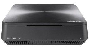 ASUS VivoMini VM45-G027Z Nettop