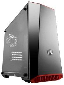 Punch Technology Core NVIDIA GTX 1060 6GB Gaming PC, Intel Core i5-7400 3GHz, 8GB RAM, 1TB HDD, WIFI, Windows 10 Home