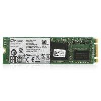 Plextor S2G 128gb M.2 SSD