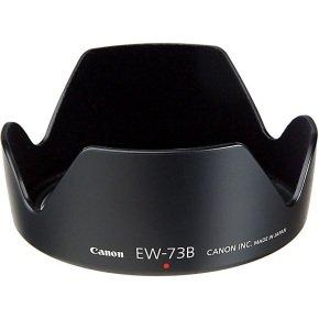 Canon EW-73B Lens Hood for EF-S 17-85mm Lens