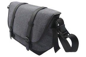Canon MS10 Messenger Bag