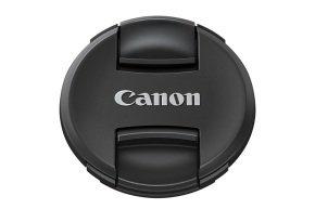Canon E-82II Lens Cap for 82mm Thread