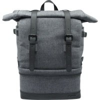 Canon BP10 Digital SLR Camera Backpack