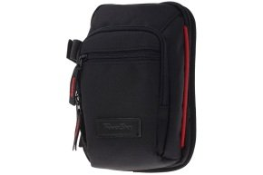 Canon DCC-2500 Travel Case for G16  S120  SX170