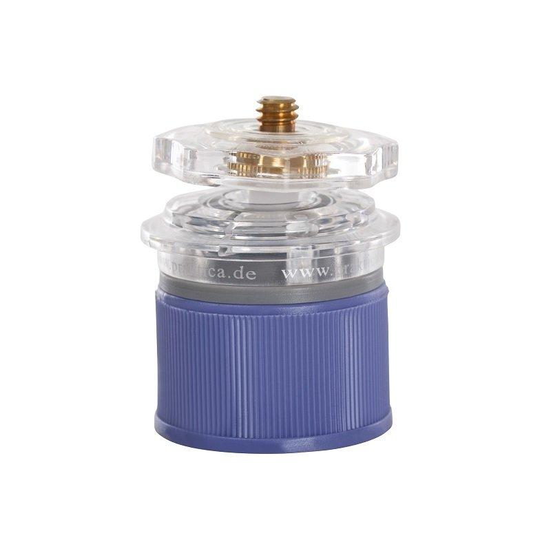 PRAKTICA Bottlepod Camera Tripod Attachment