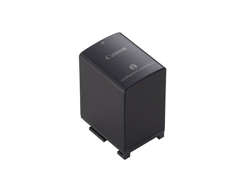 Canon BP-828 Battery Pack Higher Capacity for HF G30 G40 XA25 XA20