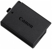 Canon DR-E12 DC Coupler for EOS M10
