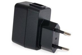 PRAKTICA USB EU Power Adapter