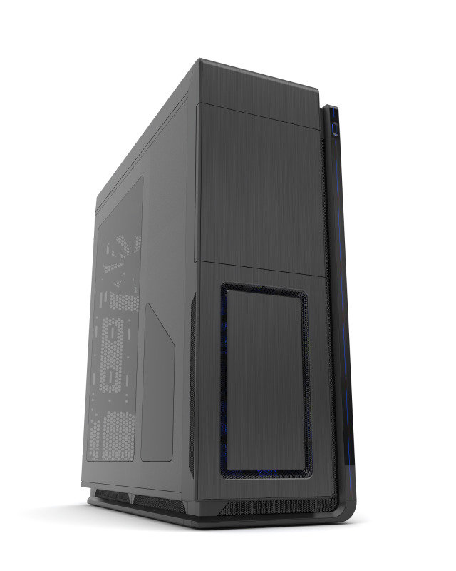 Phanteks Enthoo Primo Full Tower Case