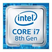 Intel Core i7-8700 LGA1151 3.20GHz OEM Processor