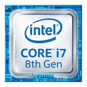 Intel Core i7-8700 LGA1151 3.20GHz OEM Processor