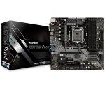 Asrock Z370M Pro4 Socket 1151 DDR4 Motherboard