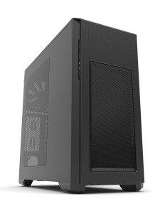 Phanteks Enthoo Pro M Midi Tower Case with Window - Black