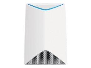 Netgear Orbi Pro Srs60 Wi-fi Range Extender