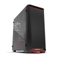 Punch Technology Ryzen 7 1060 Gaming PC