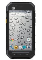 CATERPILLAR S30 Rugged Dual SIM UK SIM-Free Smartphone