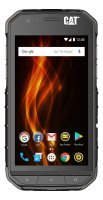 CAT S31 Rugged UK SIM-Free Smartphone - Black