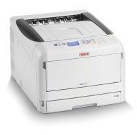 OKI C813n A3 Colour Laser Printer