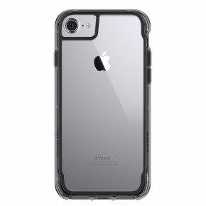 EXDISPLAY Griffin Phone Case iPhone 7 Plus/6sPlus/6PlusSmoke/Clear
