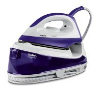 Tefal SV6020 2200W Steam Generator