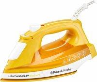 Russell Hobbs 24800 Light  Easy Brights Iron